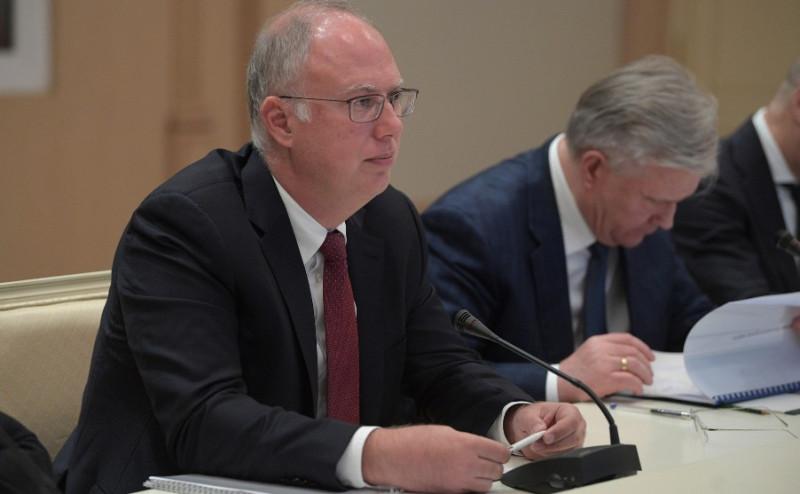 Путин совещание 3 Богдановjpg