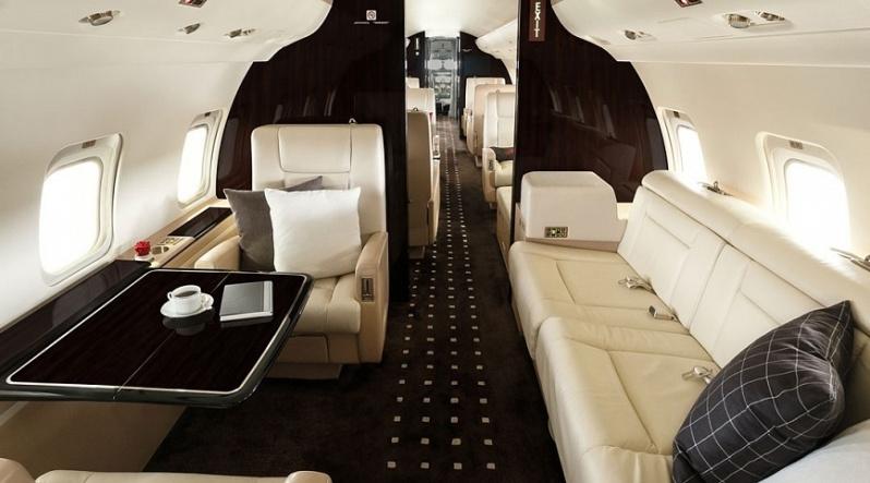 самолет 2
