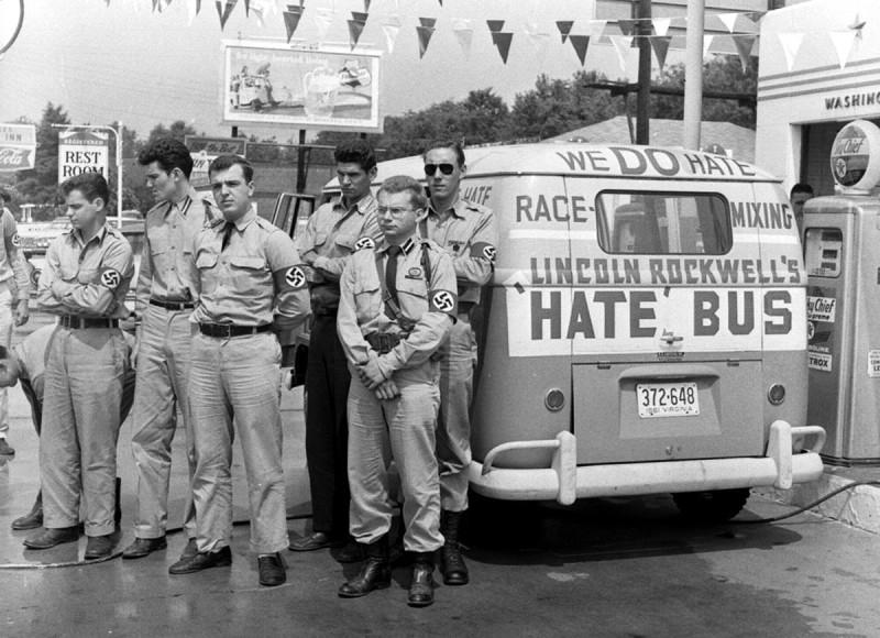 08_usa_rasism_1950_60