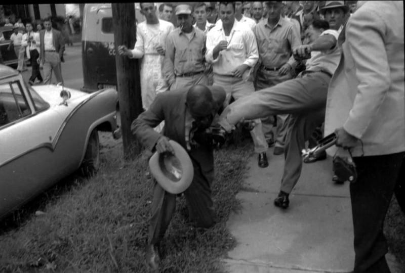 15_usa_rasism_1950_60