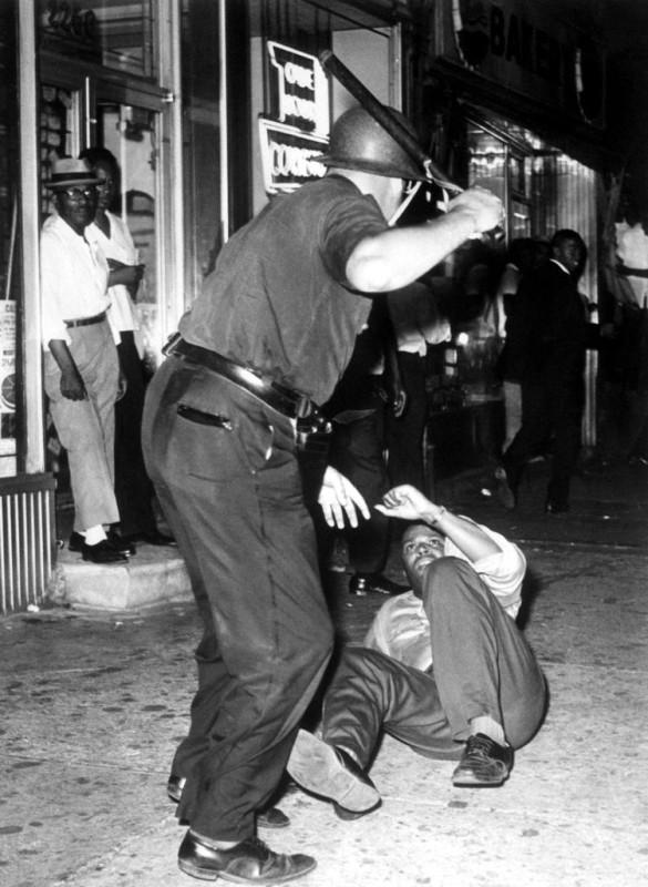 30_usa_rasism_1950_60