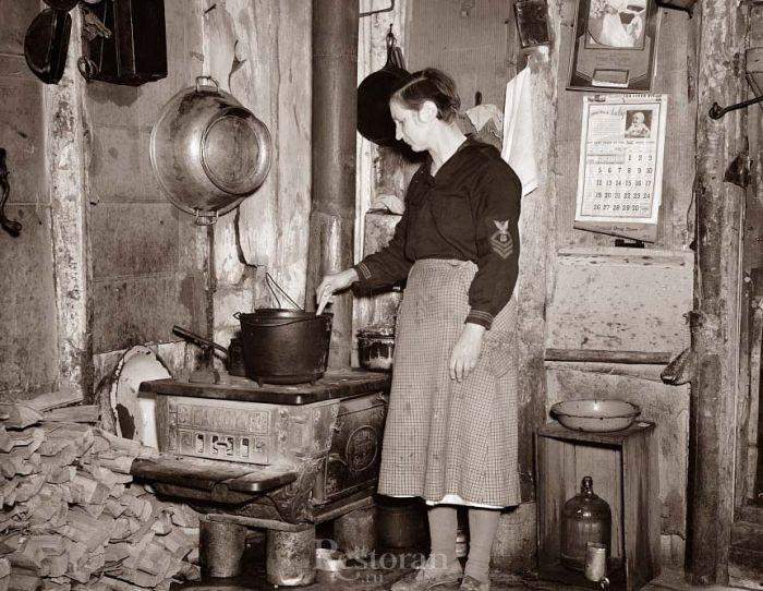 Америка без черных cooking_soup494