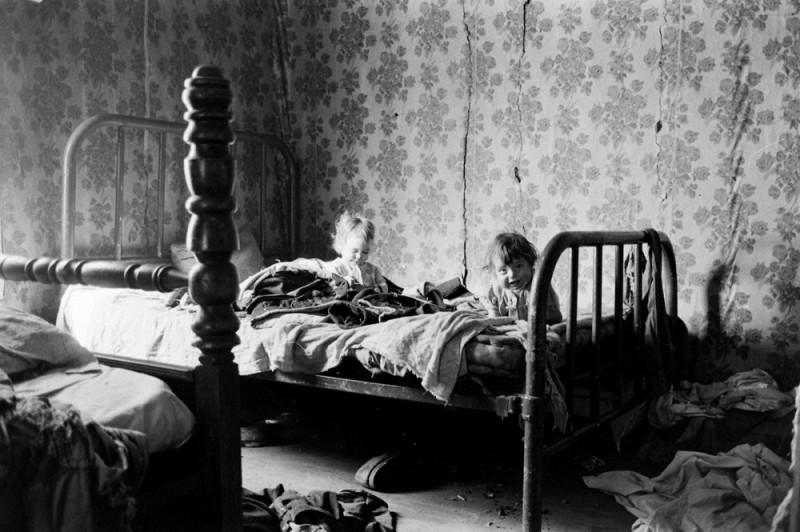 istogram.info_istoriya_shtat-kentukki-1960-h-godov-v-fotoproekte-dolina-bednosti_3
