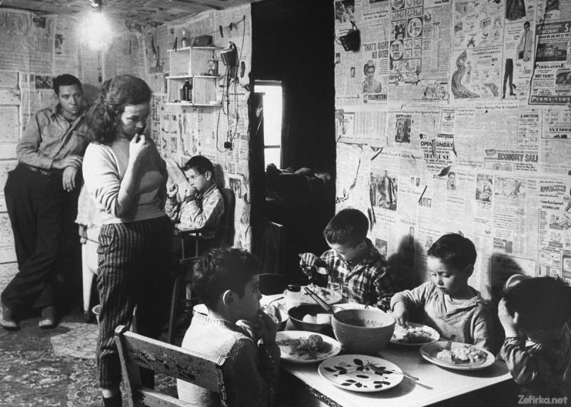 shtat-kentukki-1960-x-godov-v-fotoproekte-dolina-bednosti-7
