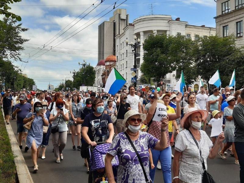 Хабаровск 1