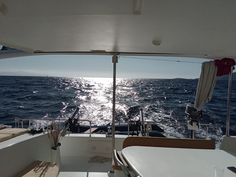 Море  кравсота
