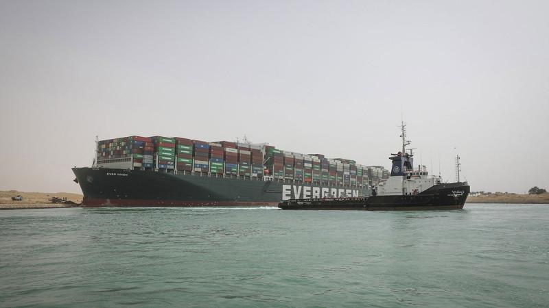 СК контейнеры