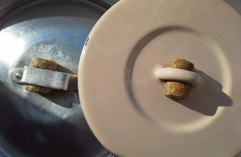 ММ посуда