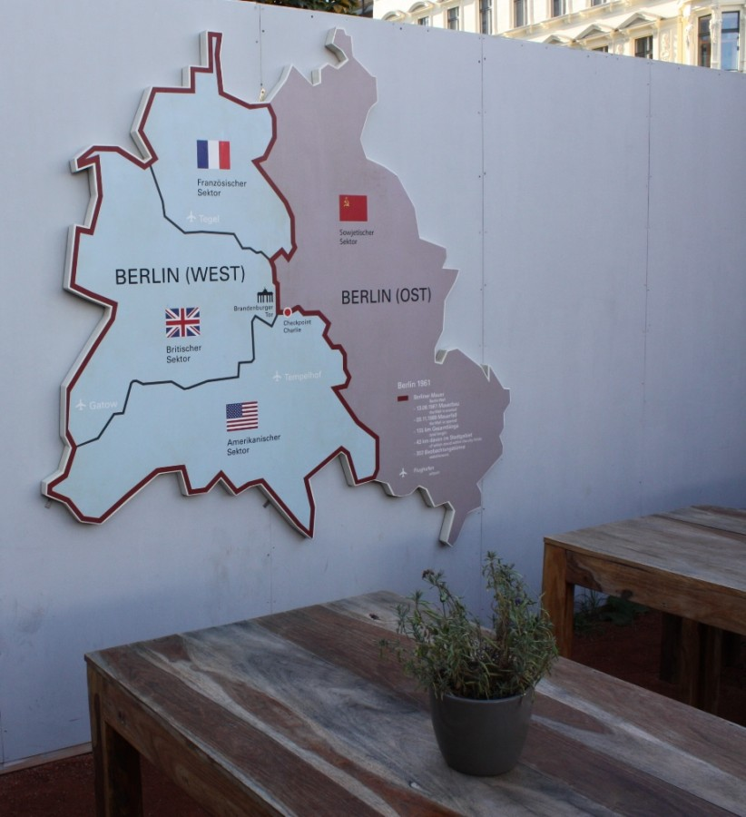 BERLIN (251)