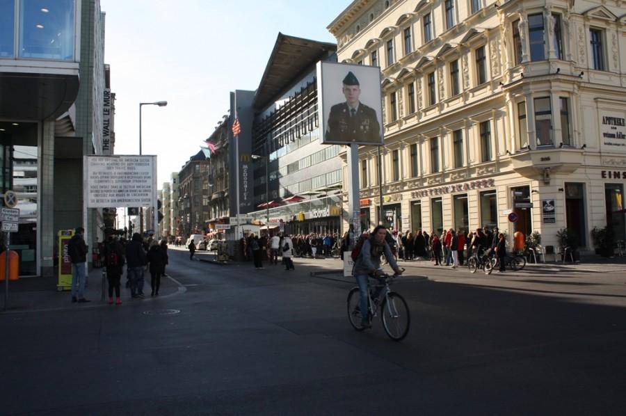 BERLIN (253)