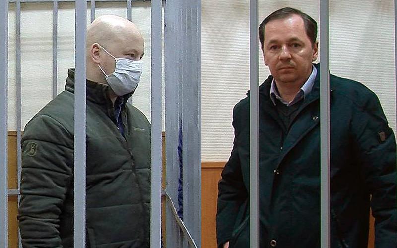 Biriukov_Krasovskiy