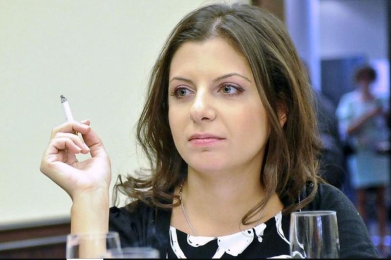 МАРГО фото
