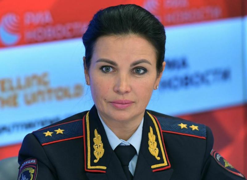 Казакова