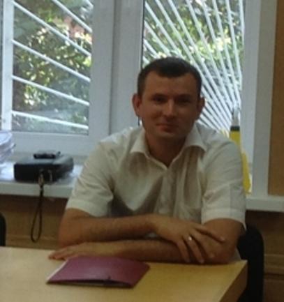 Сильченко в суде.2JPG