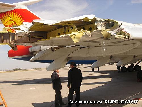 Самолет Ту-154.jpg 2