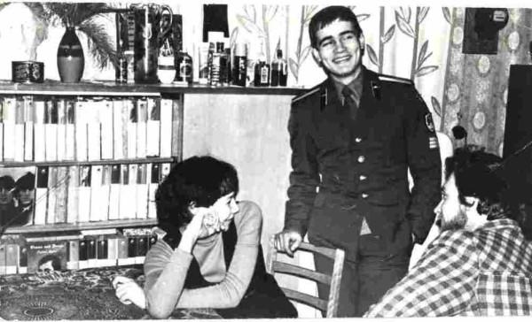 КВТККУ декабрь 1983