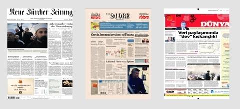 Газеты. 4JPG