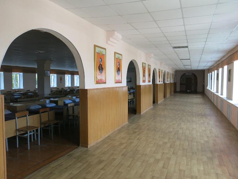 КВТККУ 2 (1)
