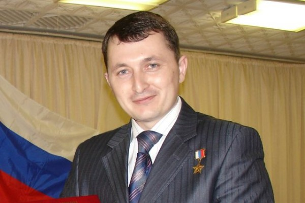 Борисов 1