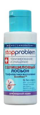 Stopproblem bdvwimn_jas fyec copy