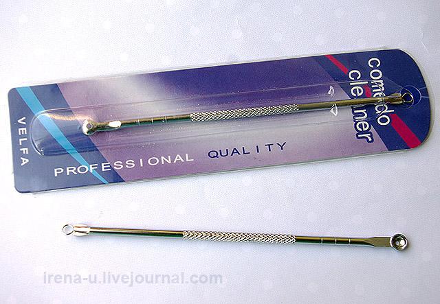 Blackhead remover / Acne Needle отзывы