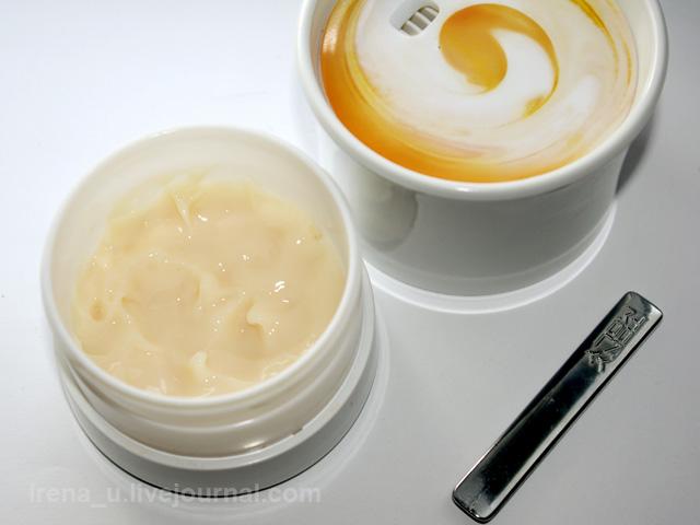 TONY MOLY Latte Art Milk-Tea Morning Pack