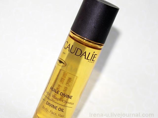 маска для волос с оливковым маслом сколько держать