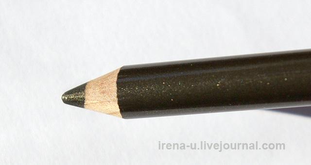 Карандаш Clarins Crayon Khol 06 Bronze отзывы