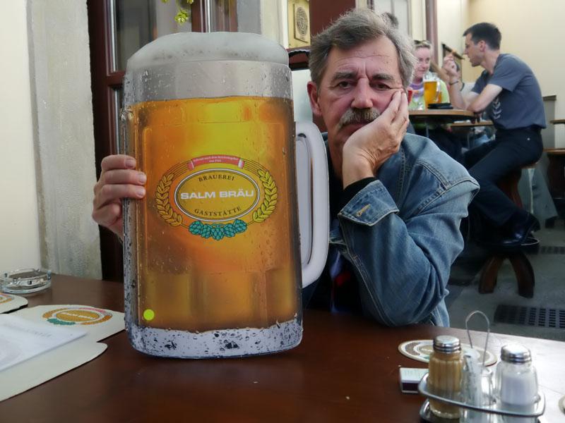 дело смешные картинки и фото с пивом активно