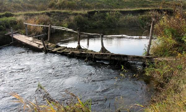 мостик.jpg2