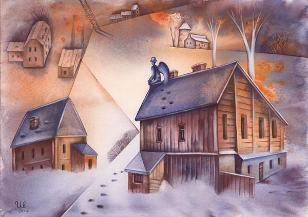 Евгений иванов ангел прошлого времени смотреть 1 января 2012 все работы 1 января 2012