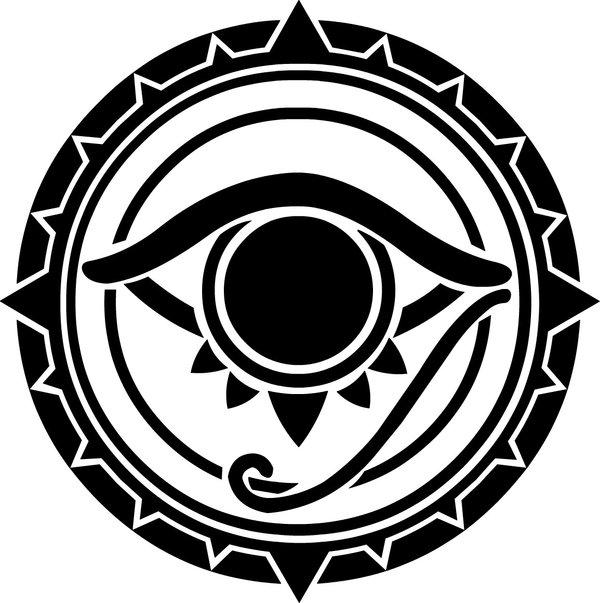 All_seeing_eye_by_kubnet