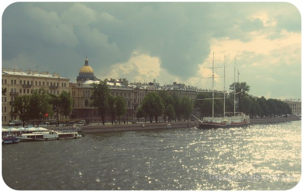 view piter cont