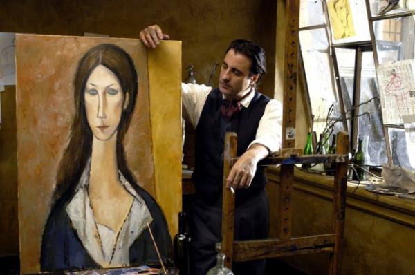 coloridellanima-Modigliani2-630x418