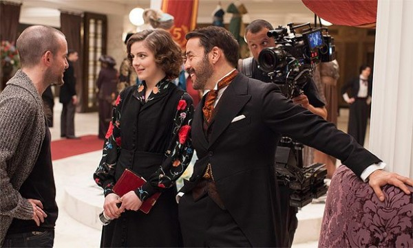 Mr-Selfridge-Series-Two