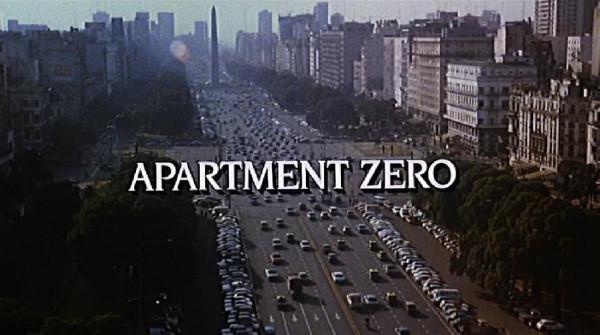 apartmentz1