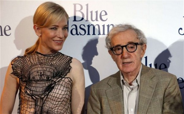 woody_allen_and_Ca_2694577b