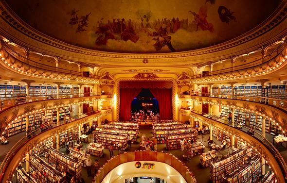 el-ateneo-bookstore-buenos-aires