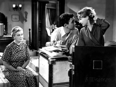 made-for-each-other-lucille-watson-james-stewart-carole-lombard-1939.jpg