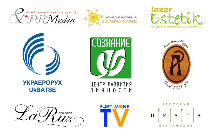 zast_logo