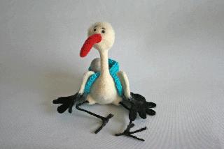 Stork4_web_preview