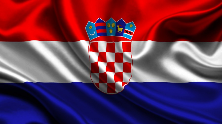 449060_croatia_satin_flag_xorvatiya_atlasa_flag_1920x1080_(www.GetBg.net)