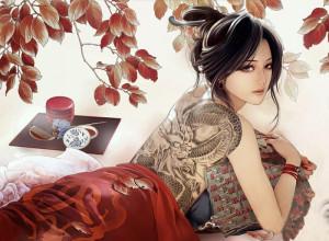 Zhang-Xiaobai1