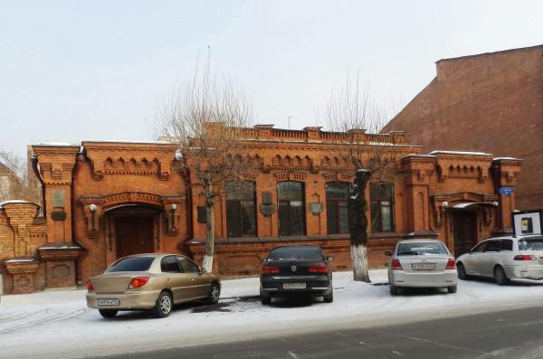 Палата