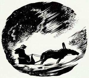 Пушкин Метель.jpg
