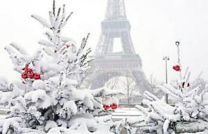 Зима в Париже.jpg