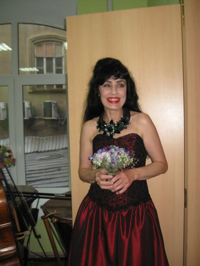 Зварт в Саратове -2014 029