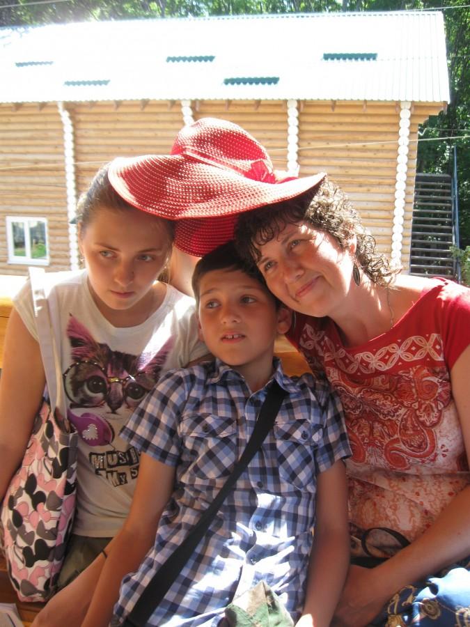Хвалынск лета 2014 032