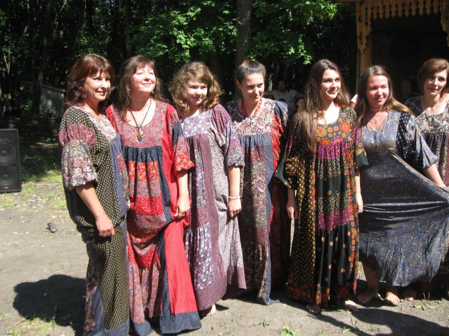Хвалынск лета 2014 061
