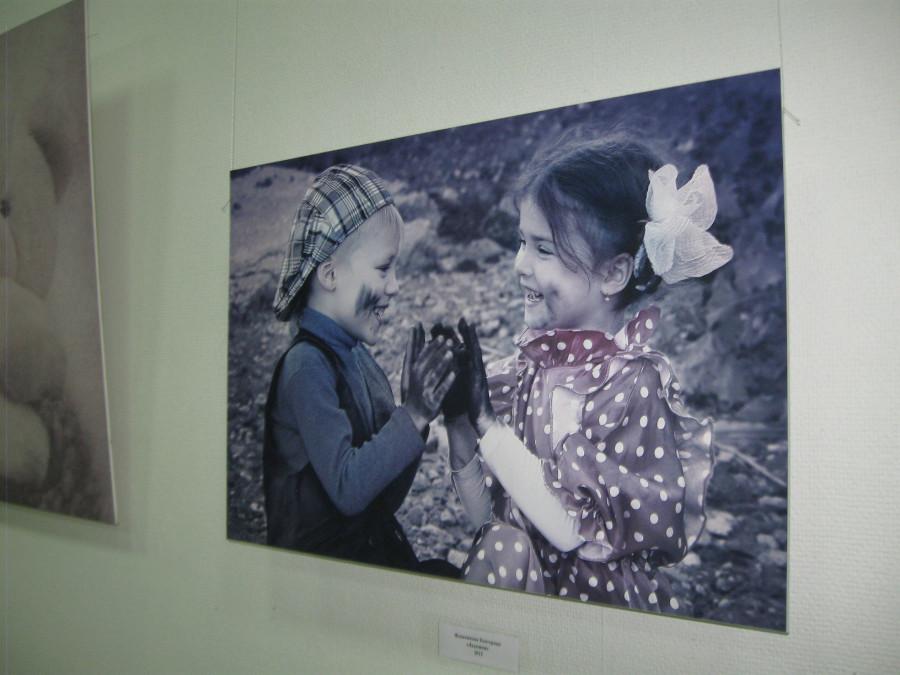 выставка в ХУ ,фестиваль 035